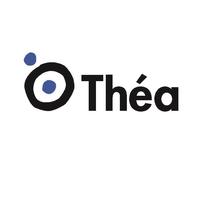 logo Thea Polska