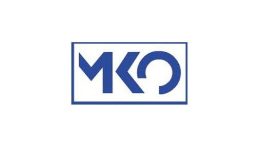 kurarorium logo