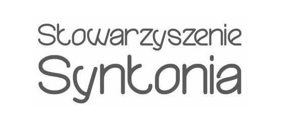 logo_syntonia