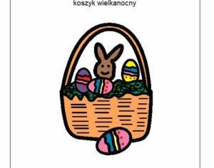Wielkanoc Symbole PCS