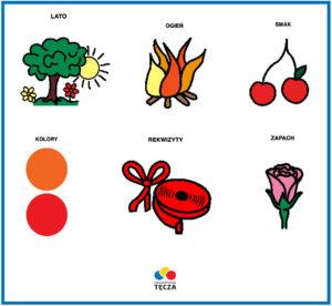 lato-aac-grafika